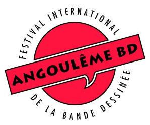 B.D. - Page 2 Angouleme